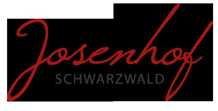 Logo-Josenhof-rot