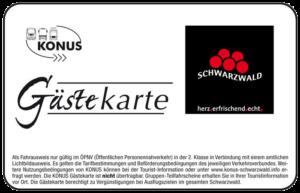 Konus_logo