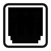 Personen Icon