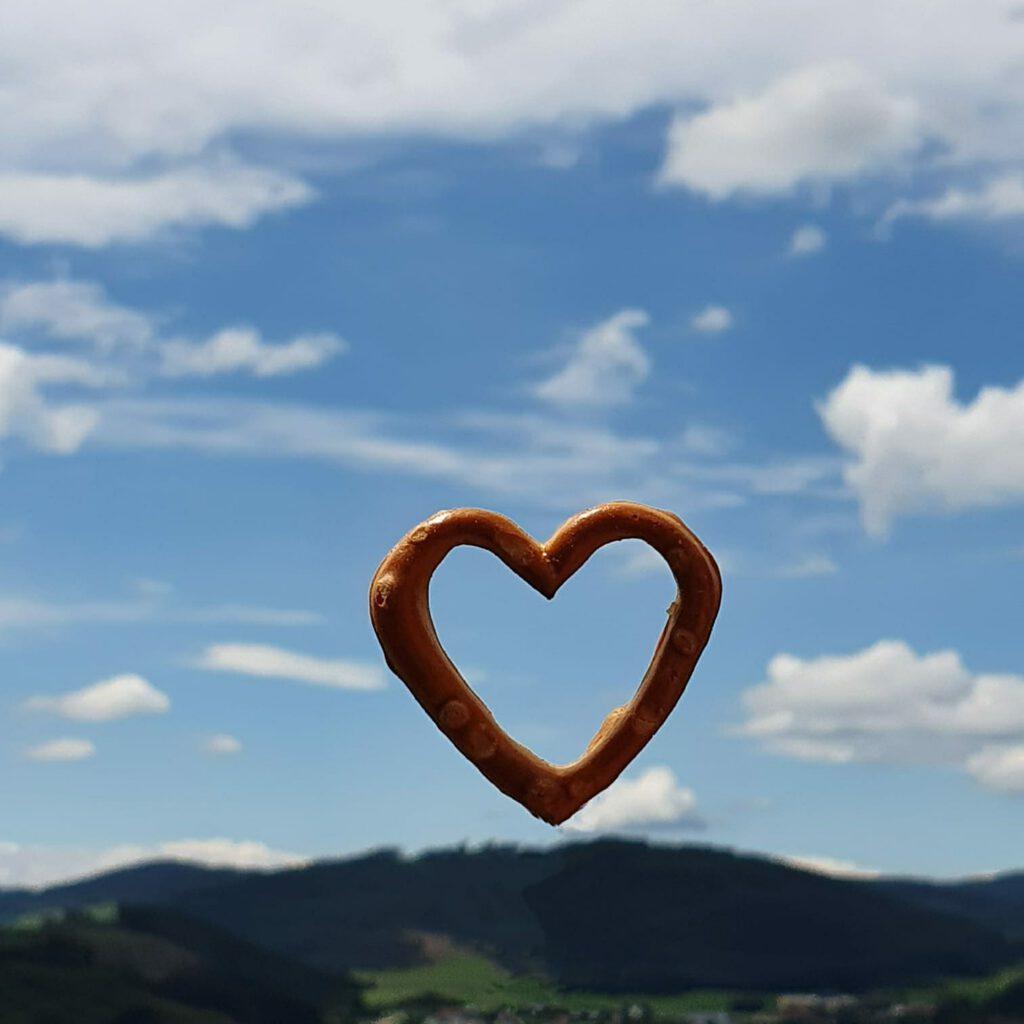 Herz Heimat